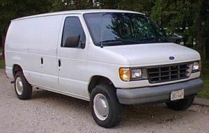 servicevan2